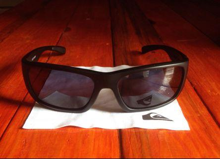 Quicksilver Sunglasses