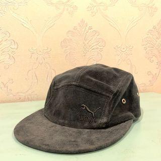 Puma 聯名款帽子
