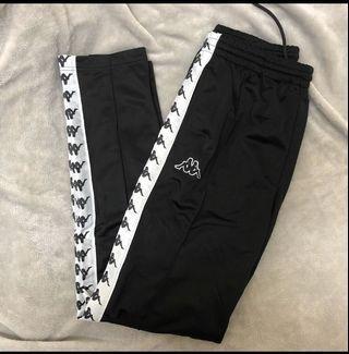 Kappa 222 長褲