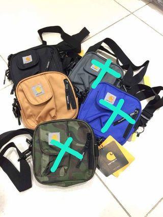 Carhartt Crossbody Bag (replica)