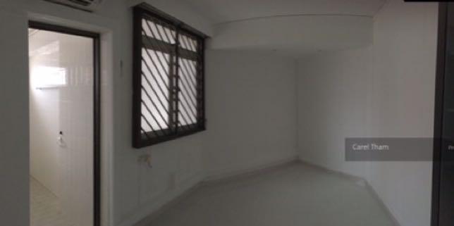 423 Hougang Avenue 6