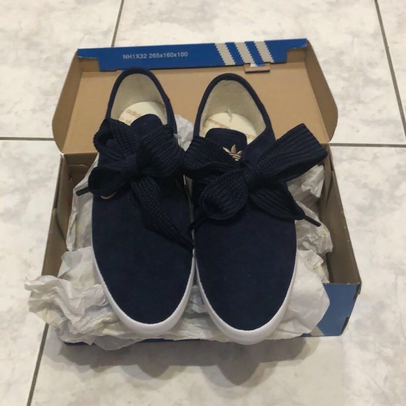 [雙11特價] Adidas正版休閒鞋-38號