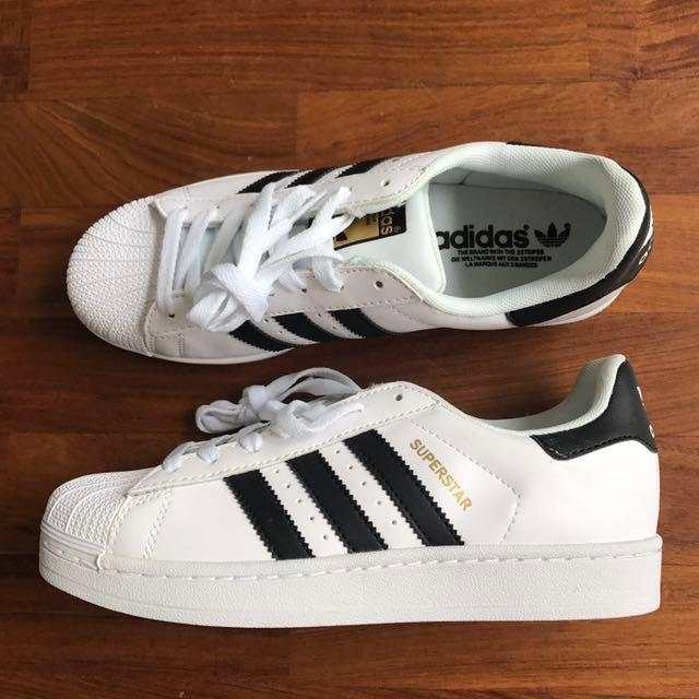 adidas superstar bold 39
