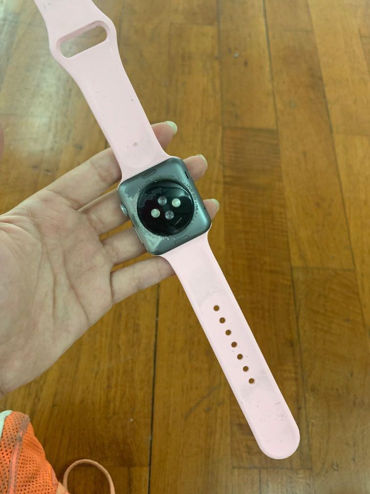 Apple Watch 1 REPRICE