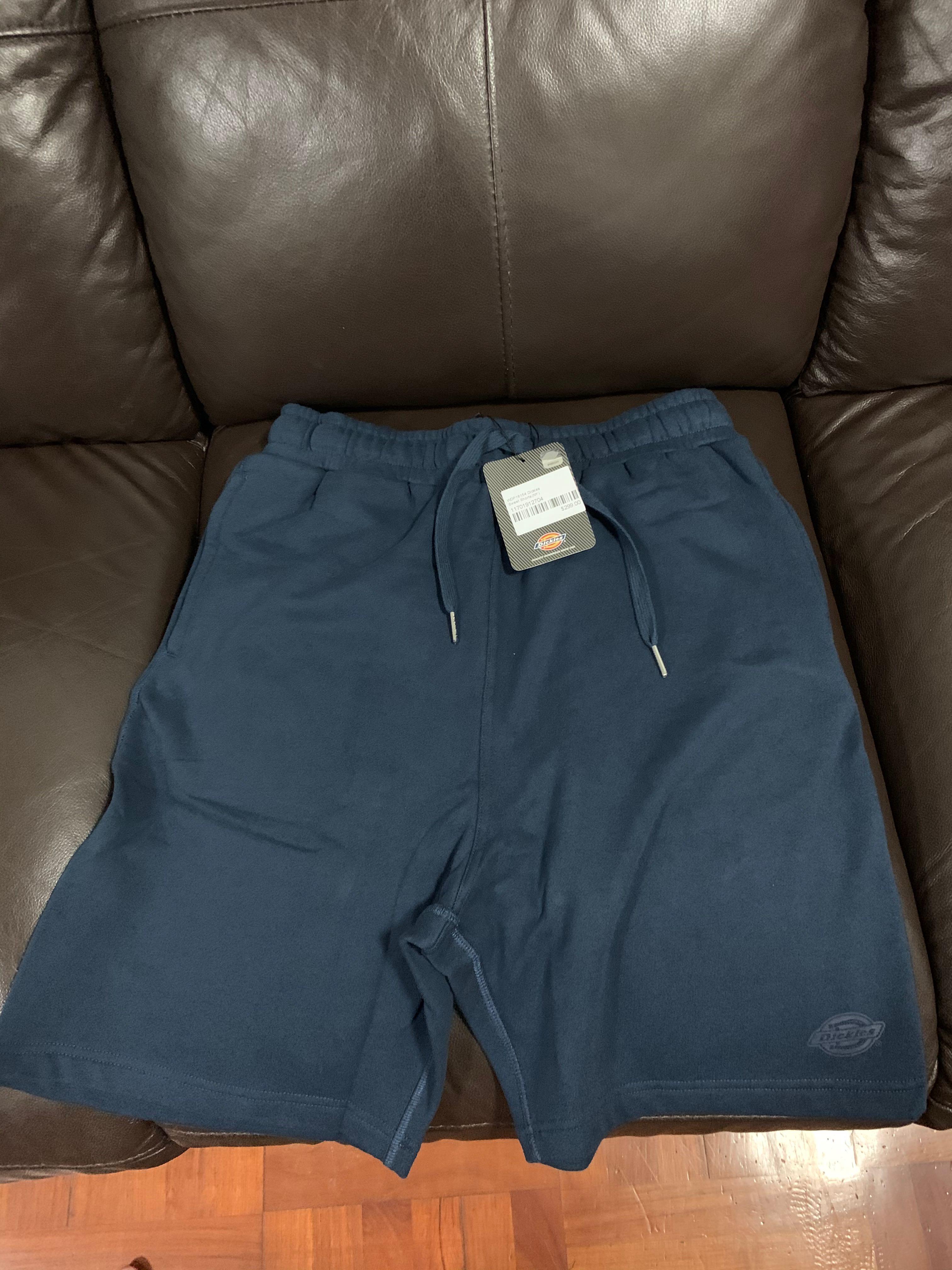 Dickies 運動褲