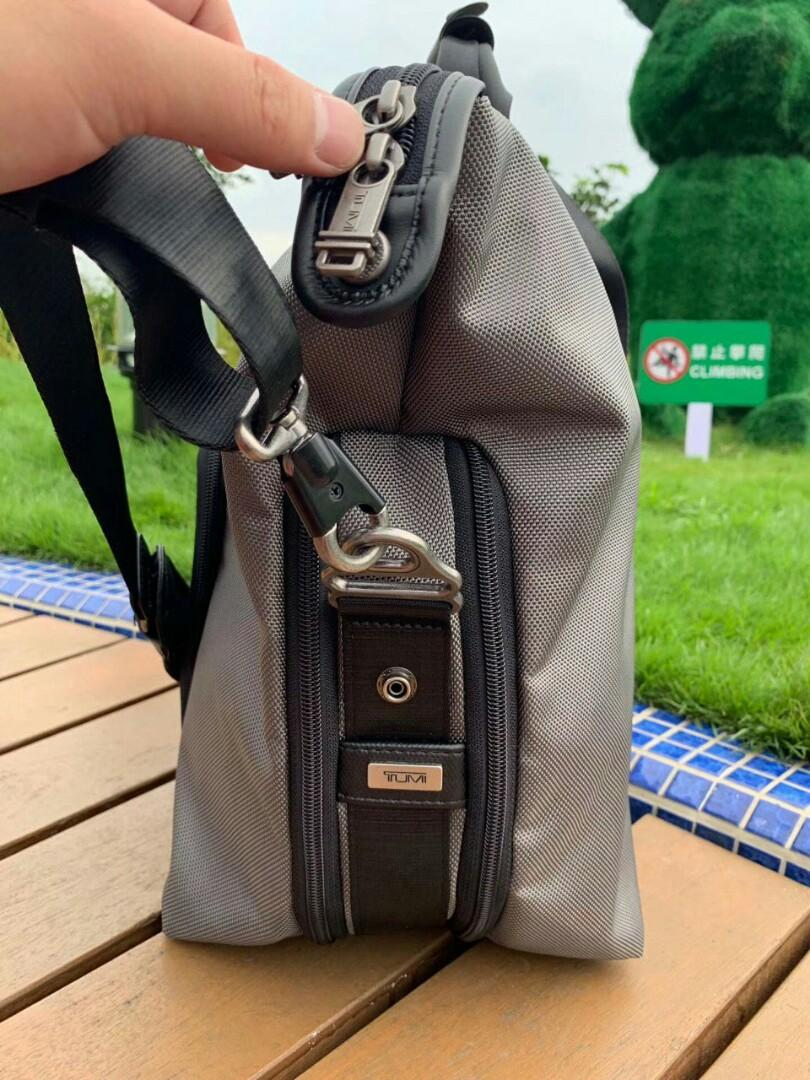 Duffle bag & aesthetics / fitness / gym