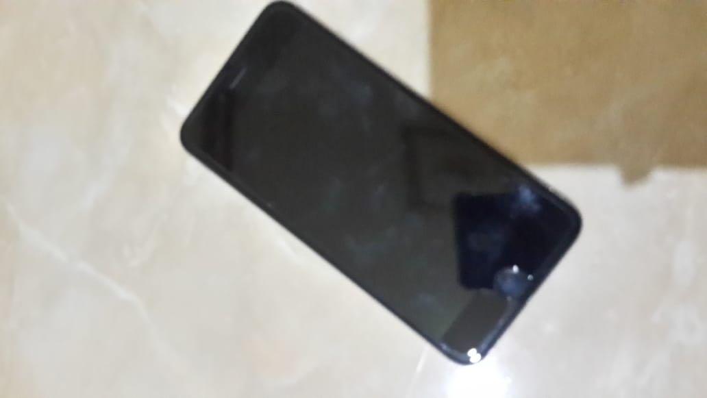 iPhone 6 + Plus 16gb