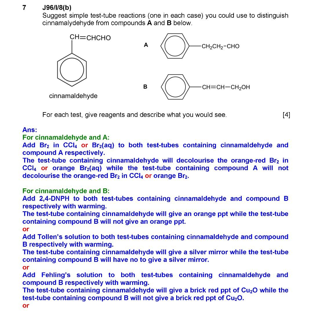 NYJC H2 Chem CSI Topical Revision Package
