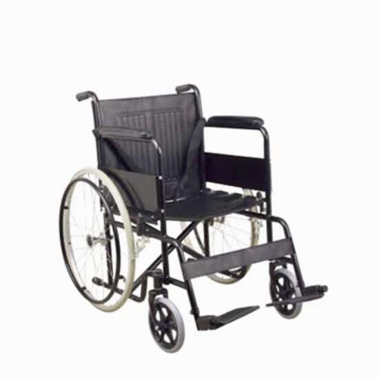 Odette Wheelchair