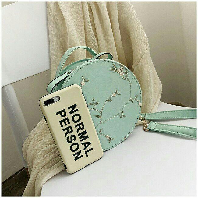 Sling Bag Celia-Pre Order