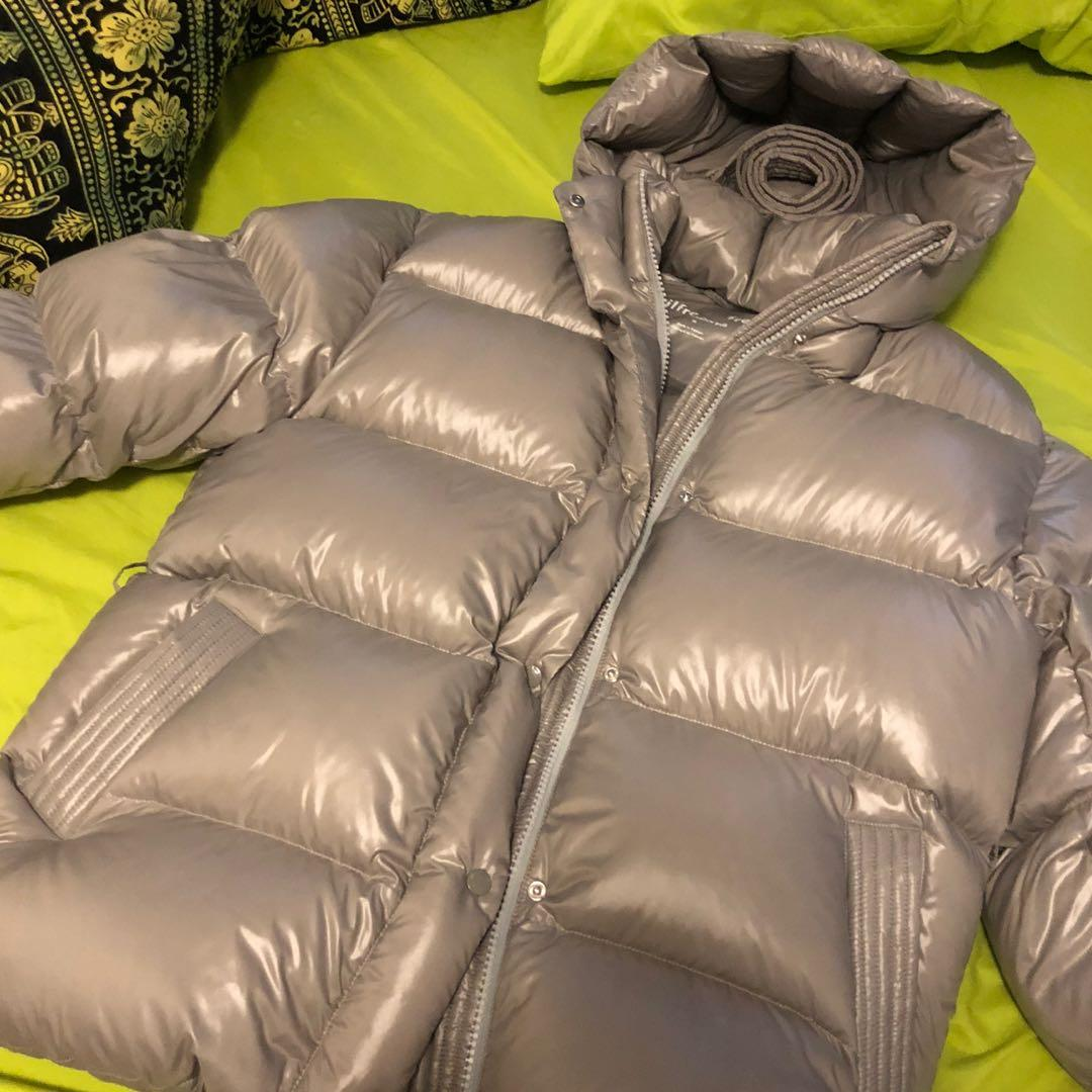 Wilfred Free. The Marshmallow Puff. BRAND NEW NEVER WORN I PAID $220+