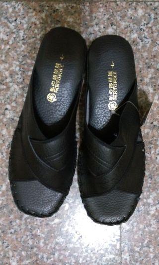 pansy日本貴婦室內拖鞋