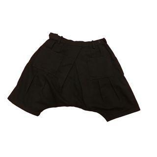 Immense 低檔 口袋褲