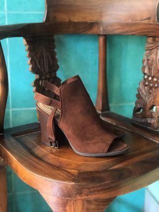 Sepatu Boots (paylesshoes)
