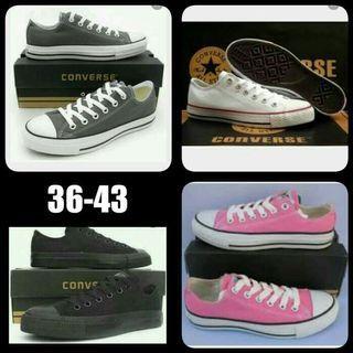 Sepatu converse 02
