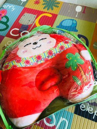 Baby Pillow *Brand New*