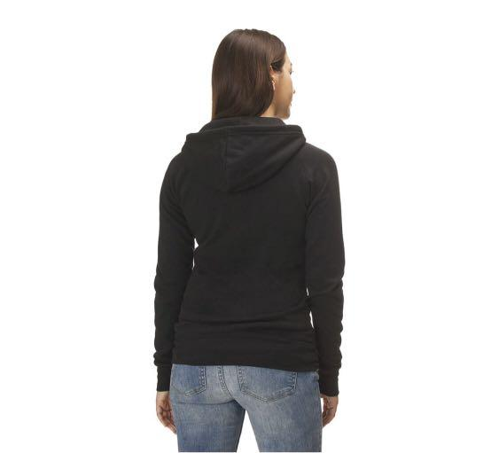 100% Authentic & Brand New The North Face Women's Half Dome Full-Zip Hoodie