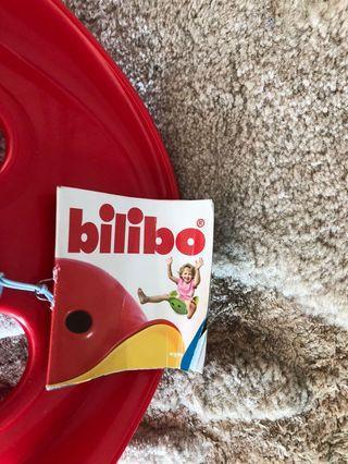 Bilibo toy