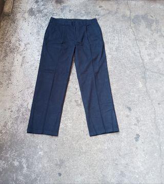 Edwin Chino pants Size 37