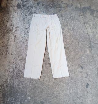 Uniqlo Chino pants Size 29