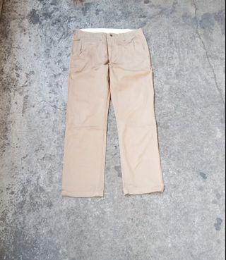 Uniqlo Chino pants Size 32