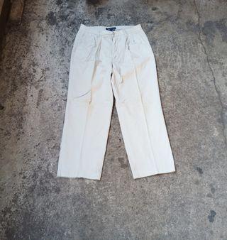 Tommy Hilfiger Chino pants Size 32