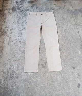 Uniqlo Chino pants Size 33
