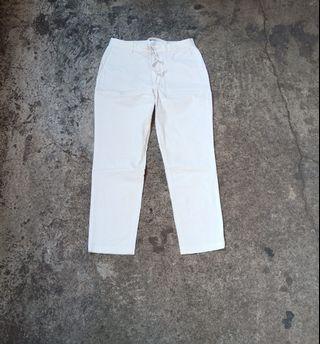 Uniqlo Chino pants Size 30