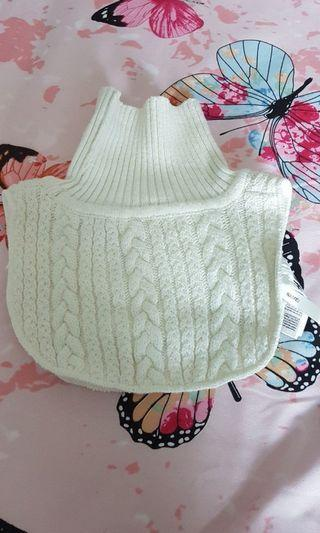 H&M Neck Warmer for Baby