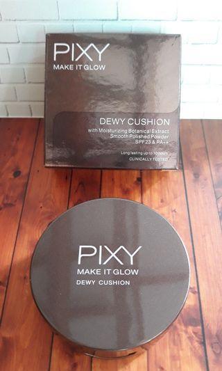Pixy BB Cushion