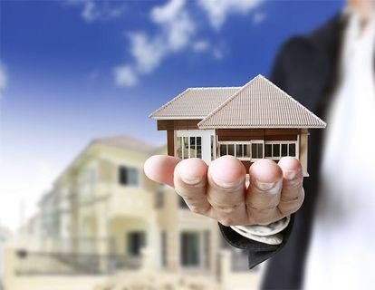 Full Time Property Advisor