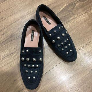達芙妮 平底鞋