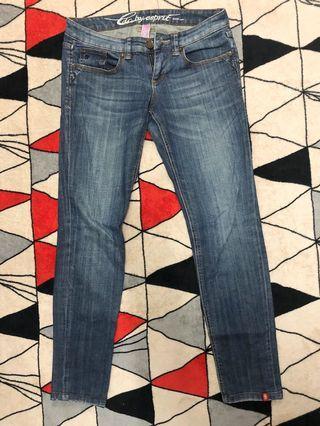 Jeans by ESPRIT