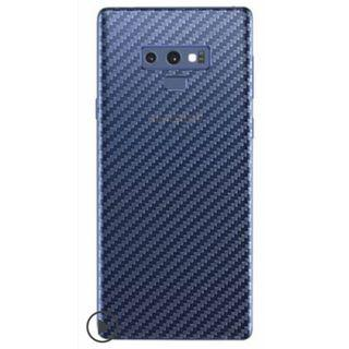 [Instock] Samsung Note 8 Rear Cover Protector