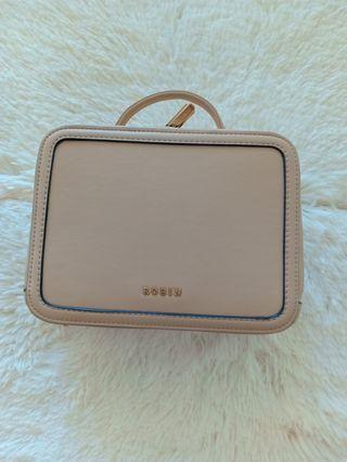 Authentic Robin May Handbag