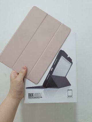 iPad Pro 10.5 inch Cover (Back + Front)