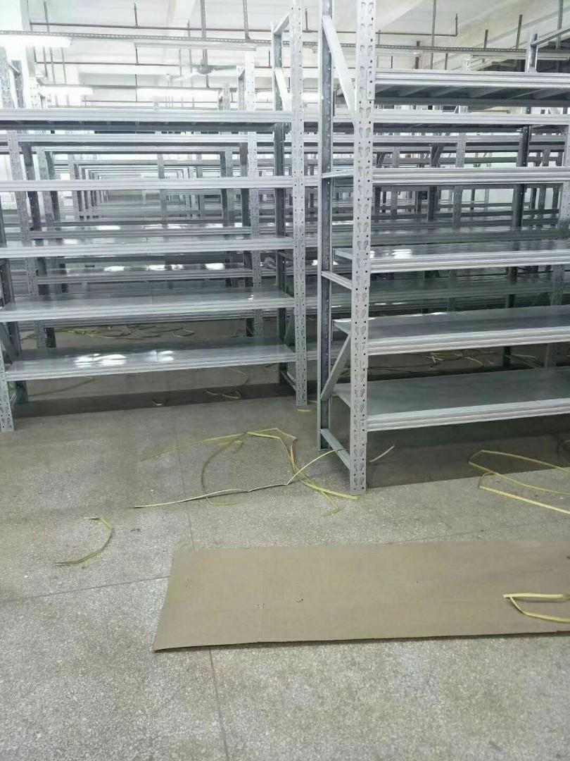 香港貨架批發零售屯門貨架