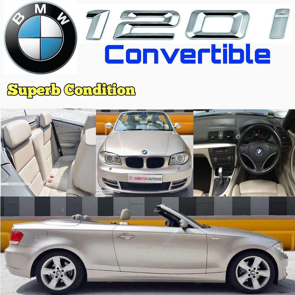 Car Rental ✨Toyota Estima MPV($59) ✨Alphard($79) ✨Vezel Hybrid ($79)✨ BMW 120i Convertible($79) Lexus Super Luxury GS300 ($79)✨Merc Benz E200 ($69) ✨Stream($59) ✨ Leasing Rent Grab GOJEK Private Hired