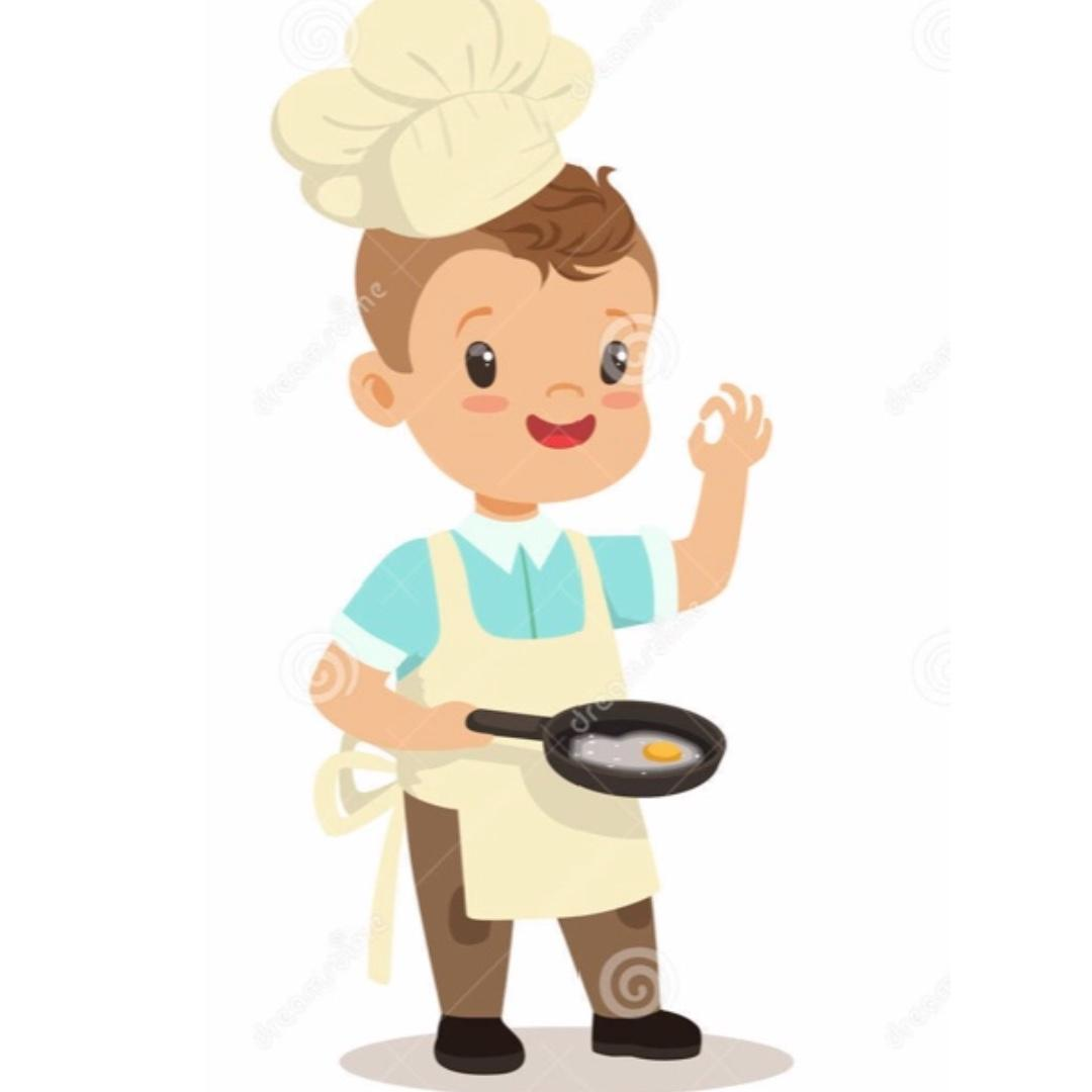 Kitchen helper(s) needed in Jurong West (Training provided!)