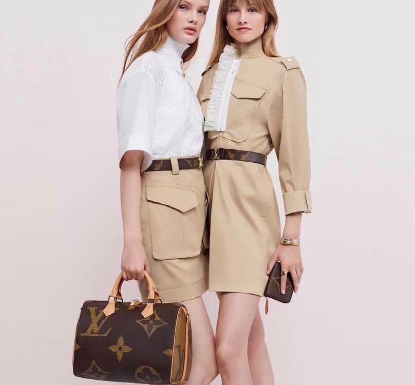 Louis Vuitton beg https://watsap.my/0182297664 stock limited guyss👇👇👇💞 Wasap fast respon  Tekan link👆👆👆 Wasap untuk detail👇
