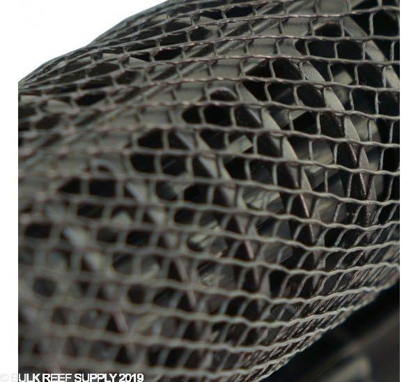 Maxspect Gyre Protection Mesh