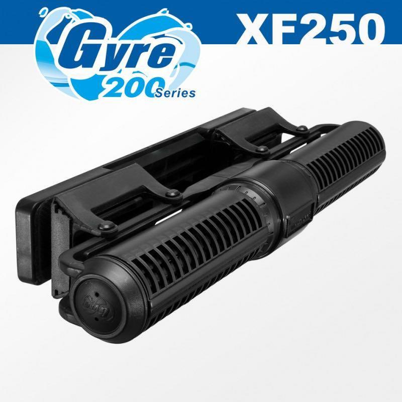 Maxspect Gyre XF250 x 2