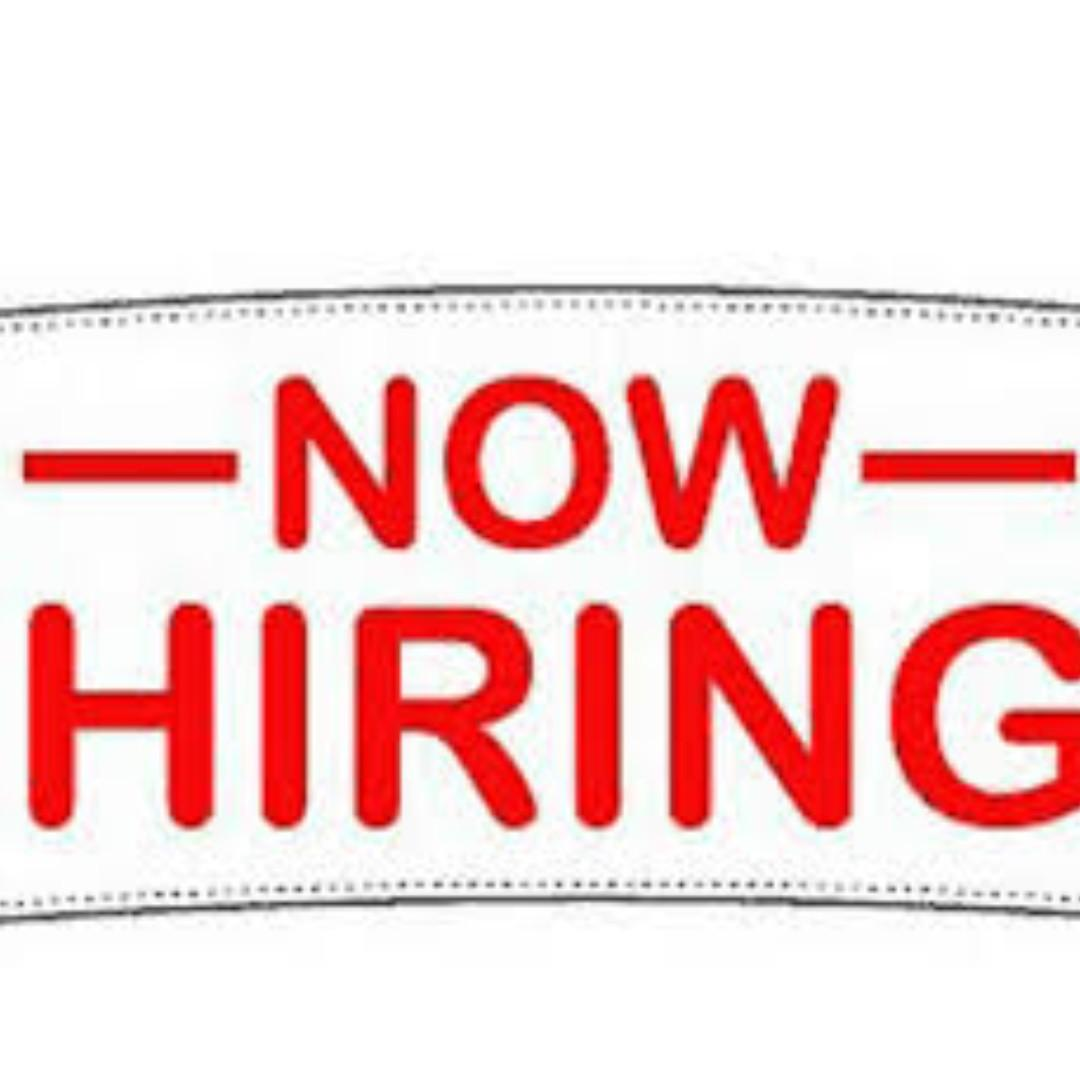 Part time server needed from 26 Oct(Sat)  to 28 Oct (Mon)