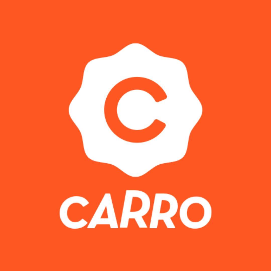 Salesperson(Vehicle/Car) /Gross 3k/No exp/5 days/Central