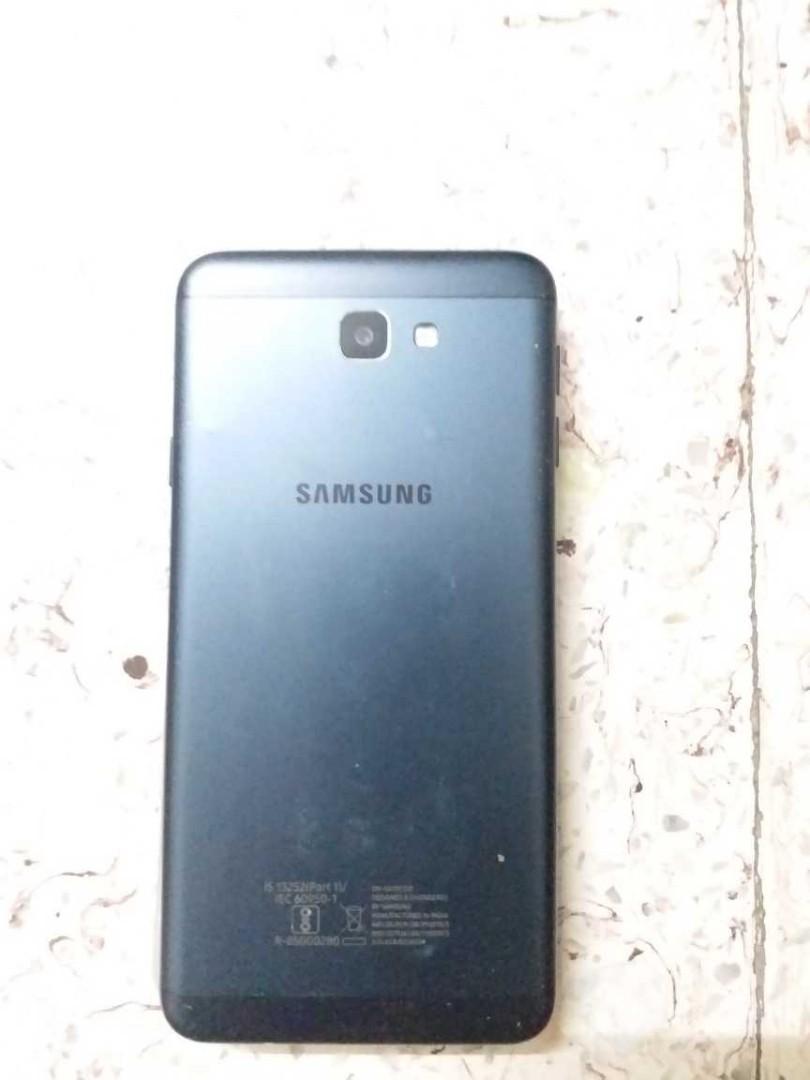 Samsung Galaxy J7 Prime 32 GB 3 GB Ram
