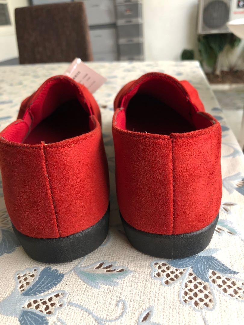 Attagirl Women Shoes Japan
