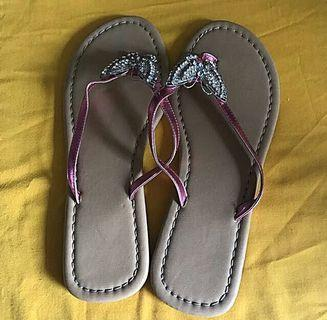 💝Sale Flat Sandals
