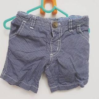 Gingersnaps Short Pants