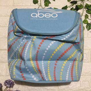 Abeo Coller Bag / Tas Pendingin