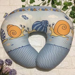 Nursing Pillow / Bantal Menyusui